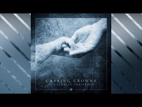 Casting Crowns - Make Room (feat. Matt Maher) - Instrumental Track