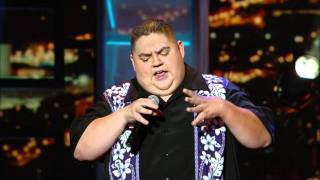 """Chicos Taco's"" – Gabriel Iglesias (from my I'm Not Fat… I'm Fluffy comedy special)"