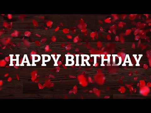 Birthday messages - Cute Happy Birthday Wishes Message , BIRTHDAY WISHES VIDEO