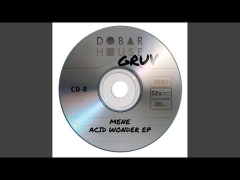 Pass Out (Original Mix)