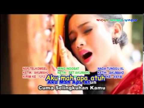 gratis download video - AKU-MAH-APA-ATUH-Cita-Citata
