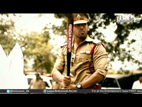 Zanjeer remake in serious trouble