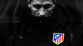 Nonton Fernando Torres - Kings Never Die | 2016 HD Film Subtitle Indonesia Streaming Movie Download
