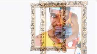 Download Lagu Summer Summa - C.KHiD ( Music Video ) Mp3