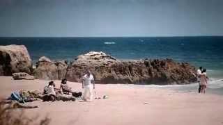 Nonton Fast   Furious 7   Ende   Deutsch   German   Paul Walker Tribute   Film Subtitle Indonesia Streaming Movie Download