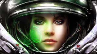 Junior Caldera feat. Natalia Kills & Far East Movement - Lights Out (LOUD SOUND Remix)