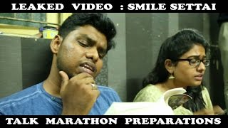 Vai Raja Mai Final Preparations || MAY 02 ONWARDS Kollywood News 29/04/2016 Tamil Cinema Online