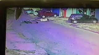 Video Kecelakaan dijalan kota bunga cipanas cianjur MP3, 3GP, MP4, WEBM, AVI, FLV Mei 2018