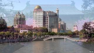 Linyi China  city photos : Best places to visit - Linyi (China)