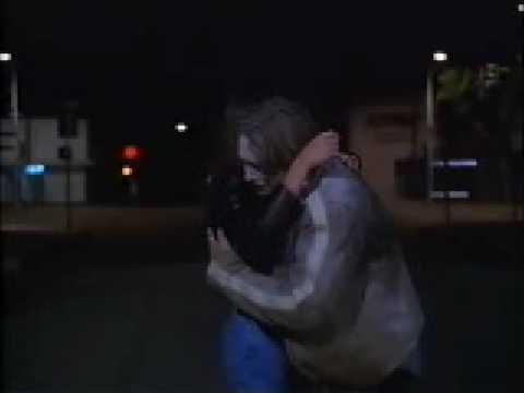 Trojan War Jennifer Love Hewitt & Will Friedle (видео)