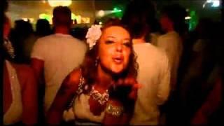 David Guetta - The World Is Mine ( Sensation White)