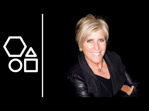 0 Personal Finance with Suze Orman | AOL BUILD