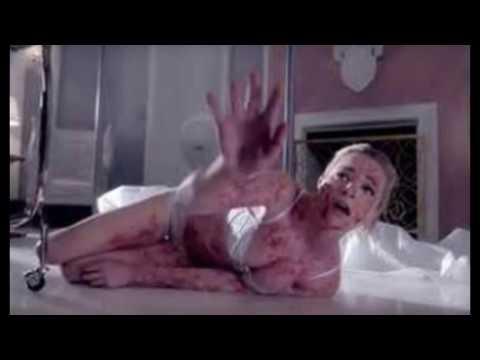 The Exorcist TV Series on Fox: Season 1 Episode 5