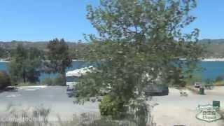 Castaic (CA) United States  city photo : CampgroundViews.com - Castaic Lake State Recreation Area Castaic California CA
