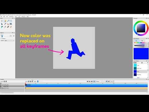 Pixel ReColor Review