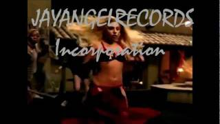 Lady Gaga - Judas - [ Official Music Video ] [ VEVO ] [ JAYANGELRECORDS ]