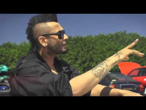 Video Kamal Raja Feat Dr Zeus   L A M OFFICIAL VIDEO FULL HD download in MP3, 3GP, MP4, WEBM, AVI, FLV January 2017