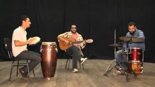 Teleco Trio