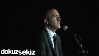 Video Mümin Sarıkaya - Ben Yoruldum Hayat (Official Video) MP3, 3GP, MP4, WEBM, AVI, FLV Desember 2018