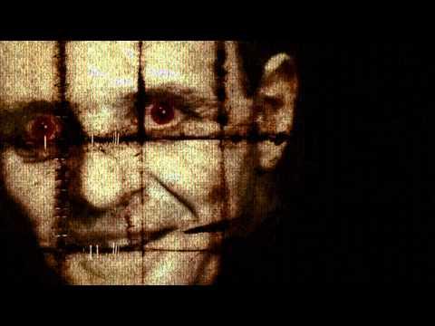 iDOLEAST - Cursed (видео)