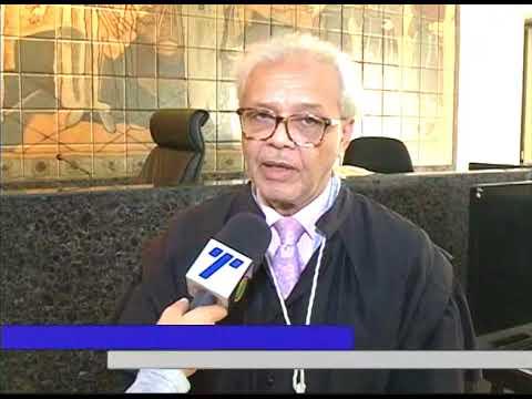 [JORNAL DA TRIBUNA] Cabo da PM é condenado por homicídio doloso em caso de colisão