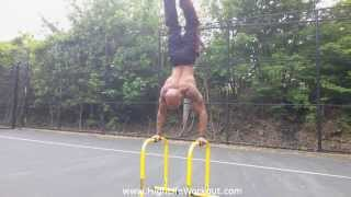 Nonton Workout Equipment Review