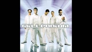 Download Lagu Backstreet Boys - Millennium FULL ALBUM (High Quality) Mp3
