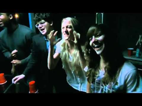 watch Project X trailer