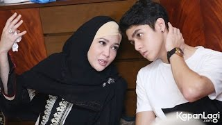 Video Bikin Hati Adem Lihat Al Ghazali Sarungan MP3, 3GP, MP4, WEBM, AVI, FLV November 2018