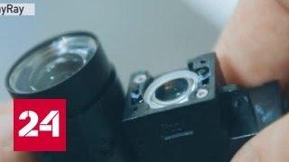 Вести.net: глобальная битва за рынок потребительской электроники