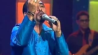 Joget Hitam Manis - Tommy Ali ~ Lagu Melayu Sepanjang Masa