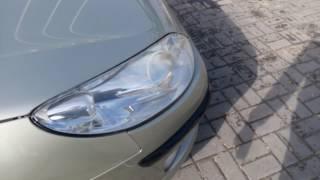 видео авто Peugeot 407 в кредит