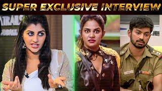 "Video ""Mahat And Aishwarya are PSYCHO""- Yashika Aannand Reveals | Biggboss 2 MP3, 3GP, MP4, WEBM, AVI, FLV Oktober 2018"