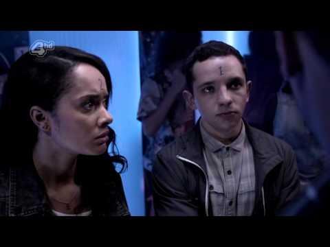 Misfits - Season 04 / Episode 06