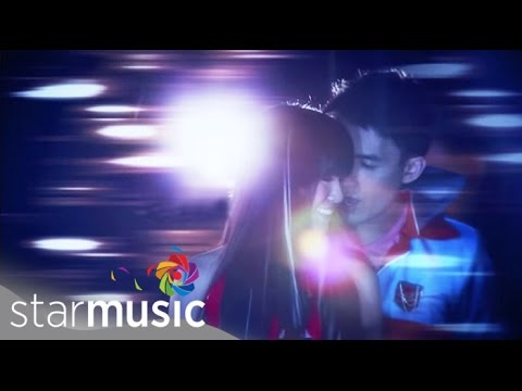 Your Name by Young JV feat. Myrtle (Official music video)