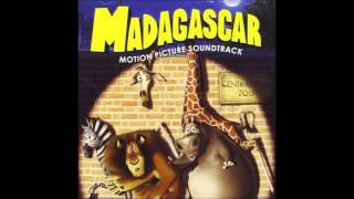 Video Madagascar Soundtrack 08 Zoosters Breakout - Hans Zimmer download in MP3, 3GP, MP4, WEBM, AVI, FLV January 2017