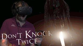 Nonton                                                                 Don T Knock Twice  5 Film Subtitle Indonesia Streaming Movie Download