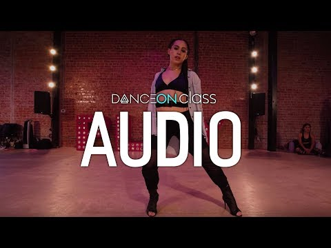 LSD Ft. Sia, Diplo & Labrinth - Audio | Brinn Nicole Choreography | DanceOn Class