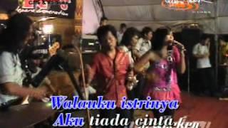"""Video """"OM.TROMIC'S"""" - TAK SETIA - WAWAN & YANTI LAPINDO LIVE IN TROSO 22/02/2011 MP3, 3GP, MP4, WEBM, AVI, FLV September 2018"""
