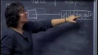 Lecture 12 | Programming Abstractions (Stanford)