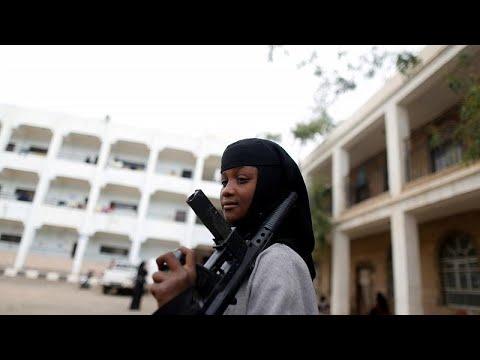 Jemen-Krieg: Vereinigte Arabische Emirate setzen Offens ...
