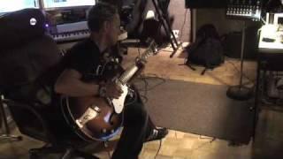 Depeche Mode - In The Studio (2008) - Web Clip #20
