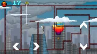Detonation Free YouTube video