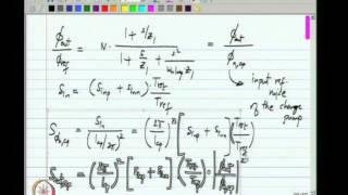 Mod-01 Lec-50 Lecture 50