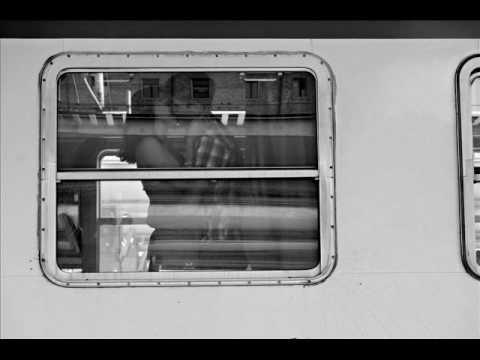 Amy dB feat. Fran Tinez - L'amour (Original Mix) (видео)