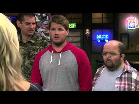 It's Always Sunny in Philadelphia Season 10 (Teaser 'Empowered')