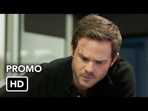 The Following 3.09 (Preview)
