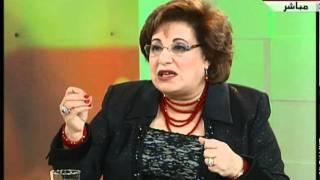 DMTV -طبيبك - مرض السكري وعلاجه Episode 2