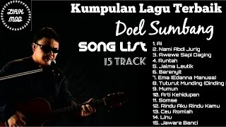 Video Doel Sumbang - FULL ALBUM - Kumpulan 15 Lagu Terbaik SUNDA - Lirik (Video Lirik by LIRIK MOD) MP3, 3GP, MP4, WEBM, AVI, FLV Agustus 2019
