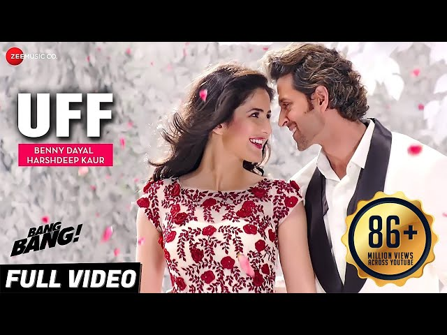 download video uff bang bang 3gp